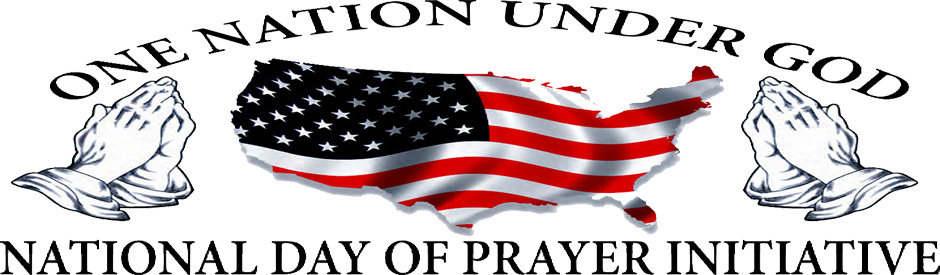 National Day of Prayer Initiative